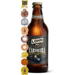 Cerveja Lohn Bier Carvoeira 330ml