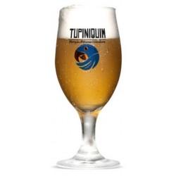 Taça Tupiniquim 300ml