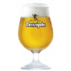 Copo da Cerveja Therezópolis 300ml