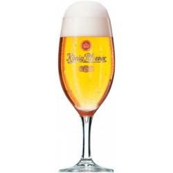 Taça da Cerveja König Pilsener 250ml