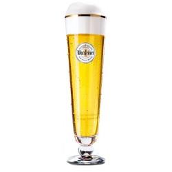 Copo Cerveja Warsteiner 200ml