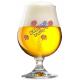 Kit de Copos de Cerveja