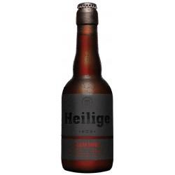 Cerveja Heilige Belgian Dubbel 375ml