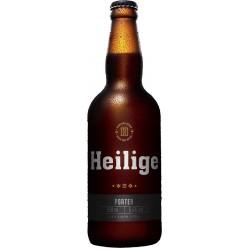 Cerveja Heilige Porter 500ml