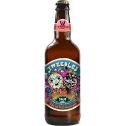 Cerveja Wonderland Tweedles 500ml