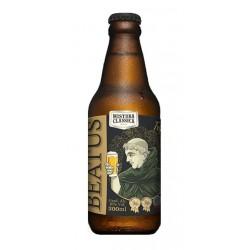 Cerveja Mistura Clássica Beatus 300ml