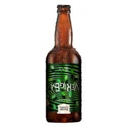 Cerveja Mistura Clássica Vertigem IPA 500ml