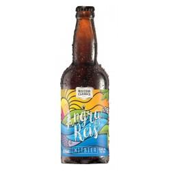 Cerveja Mistura Clássica Angra dos Reis 500ml