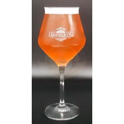 Taça da Cerveja Leopoldina 300ml