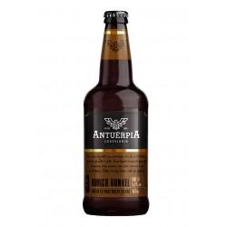 Cerveja Antuérpia Munich Dunkel 500ml