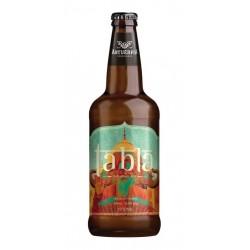 Cerveja Antuérpia Tabla IPA 500ml