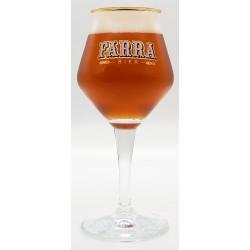 Taça Sommelier Farra Bier