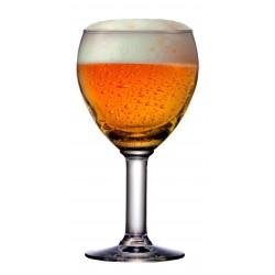 Copo Cálice Para Cerveja 330ml
