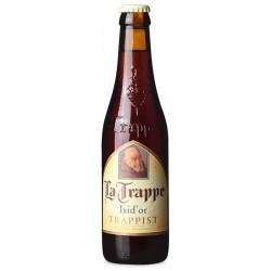 Cerveja Holandesa La Trappe Isid'or 330ml