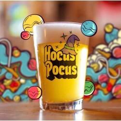 Caldereta Hocus Pocus 300ml