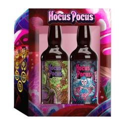 Kit Hocus Pocus com 1 APA Cadabra e 1 Magic Trap
