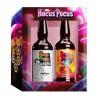 Kit Hocus Pocus com 1 Cerveja Alma e 1 Orange Sunshine