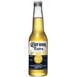 Cerveja Mexicana Corona Extra 355ml