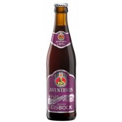 Cerveja Alemã Schneider Aventinus Weizen Eisbock 330ml