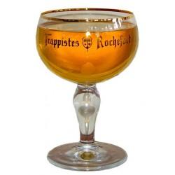 Copo Cálice Trapista Rochefort 250ml