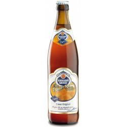 Cerveja Alemã Schneider Weisse Unser Original TAP 7 500ml