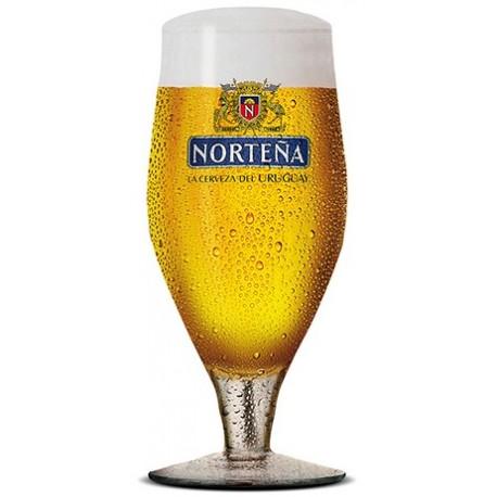 Copo Taça Norteña 300ml