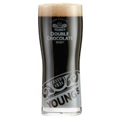 Copo Young's Double Chocolate Stout 500ml