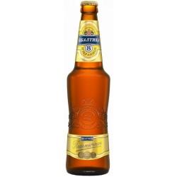 Cerveja Russa Baltika 8 Weiss 500ml
