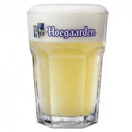 Copo Hoegaarden 330ml