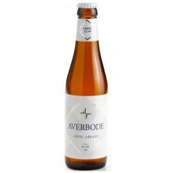 Cerveja Belga Averbode 330ml