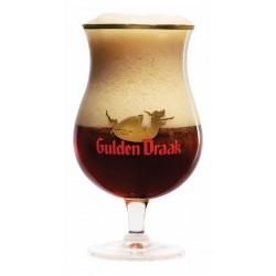 Copo Gulden Draak 330ml