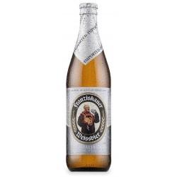 Cerveja Alemã Franziskaner KristallKlar 500ml