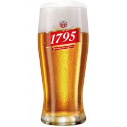 Copo 1795 Original Czech Lager 300ml