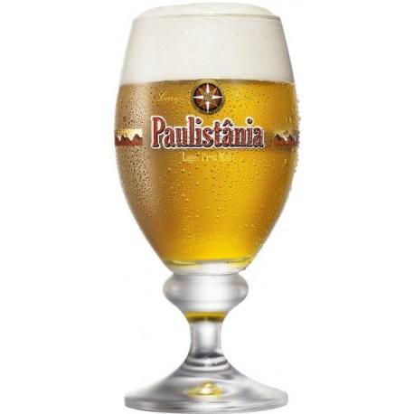 Taça Paulistânia 300ml