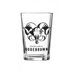 Copo Caldereta Bodebrown 300ml