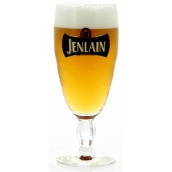 Taça Jenlain 300ml