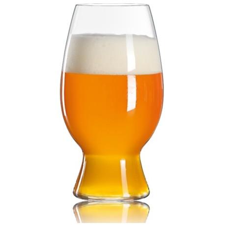 Copo de Cristal Spiegelau American Wheat Beer / Witbier