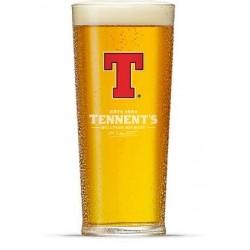 Copo Half Pint Tennent's