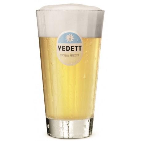 Copo Vedett Extra White 330ml