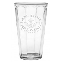 Copo Pint Anchor 568ml