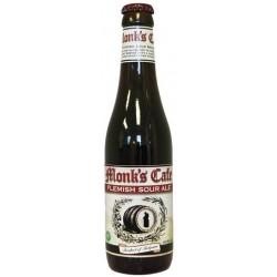Cerveja Belga Monk's Café Flemish Sour Ale 330ml