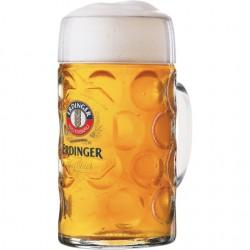 Caneca Erdinger Weissbier 500ml