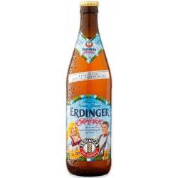 Cerveja Alemã Erdinger Oktoberfest 500ml