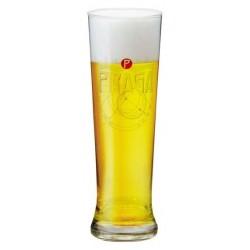 Copo da Cerveja Praga 500ml